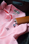 Cash Robinson Clothing