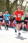 2020-03-08 Cambridge Half 018 PT Finish