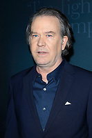 BEVERLY HILLS - DEC 18: Timothy Hutton at the premiere of Sony Pictures Entertainment's 'All The Money In The World' at the Samuel Goldwyn Theater on December 18, 2017 in Beverly Hills, CA
