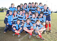 Rugby 2009-02