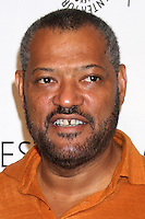 Lawrence Fishburne<br /> Paley Center For Media's PaleyFest 2014 Fall TV Previews - ABC, Paley Center For Media, Beverly Hills, CA 09-11-14<br /> David Edwards/DailyCeleb.com 818-249-4998
