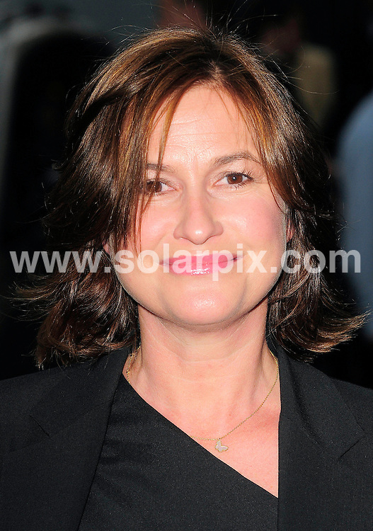 **ALL ROUND PICTURES FROM SOLARPIX.COM**                                             **WORLDWIDE SYNDICATION RIGHTS**                                                                                  Caption: Arrivals at the The Marie Claire Inspire And Mentor Party, held at W Hotel, Leicester Square, London, UK. 17 May 2011                                                                             This pic: Emma Forbes                                                                      JOB REF: 13359 TLP       DATE: 17_05_2011                                                           **MUST CREDIT SOLARPIX.COM OR DOUBLE FEE WILL BE CHARGED**                                                                      **MUST AGREE FEE BEFORE ONLINE USAGE**                               **CALL US ON: +34 952 811 768 or LOW RATE FROM UK 0844 617 7637**