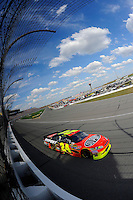 Jeff Gordon (#24)