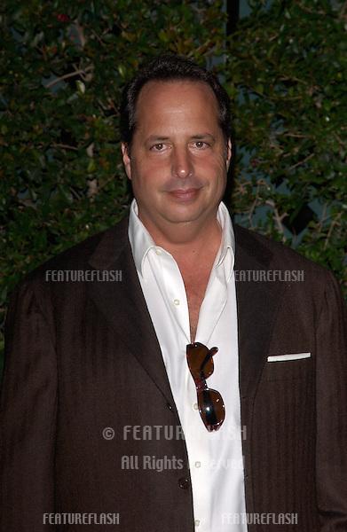 Nov 17, 2004; Los Angeles, CA: Actor JON LOVITZ at the 14th Annual Environmental Media Awards in Los Angeles..
