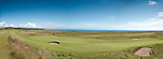 Royal Dornoch Links, the 4th green.Pic Kenny Smith, Kenny Smith Photography.6 Bluebell Grove, Kelty, Fife, KY4 0GX .Tel 07809 450119,