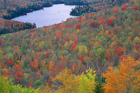 Kettle Pond<br />