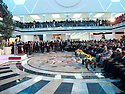 Iraq 2010 <br />