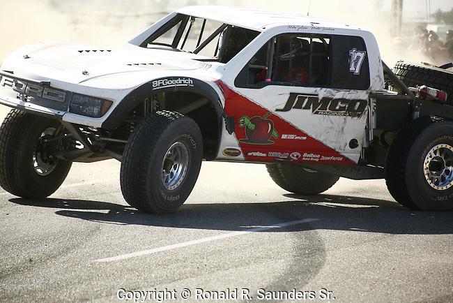 Tecate SCORE 250 off-road auto competition<br /> (10)