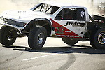 Tecate SCORE 250 off-road auto competition<br />