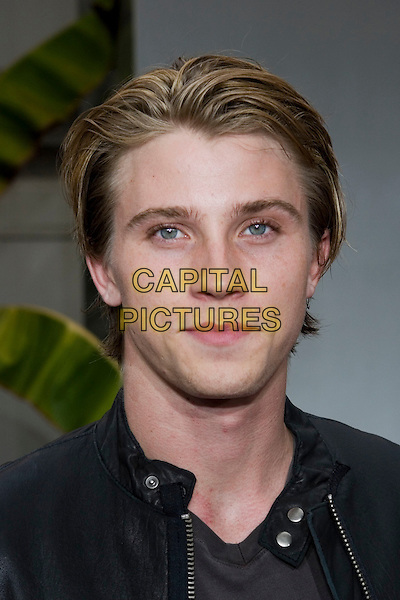 """GARRET HEDLAND.At the """"Hustle & Flow"""" Los Angeles Film Premiere,.held at the Arclight Cinerama Dome, .Hollywood, California, USA, 20th July 2005..portrait headshot .Ref: ADM.www.capitalpictures.com.sales@capitalpictures.com.©Zach Lipp/AdMedia/Capital Pictures."""