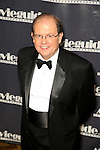 TED BAEHR. Arrivals to the 18th Annual Movieguide Awards Gala at the Beverly Wilshire Four Seasons Hotel. Beverly Hills, CA, USA. February 23, 2010.