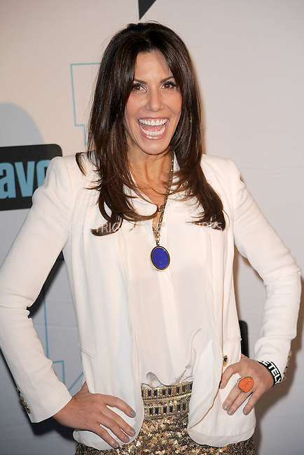 WWW.ACEPIXS.COM . . . . . .March 30, 2011...New York City...Cindy Barshop attends the 2011 Bravo Upfront at 82 Mercer  on  March 30, 2011 in New York City....Please byline: KRISTIN CALLAHAN - ACEPIXS.COM.. . . . . . ..Ace Pictures, Inc: ..tel: (212) 243 8787 or (646) 769 0430..e-mail: info@acepixs.com..web: http://www.acepixs.com .
