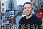 Brian Hurley