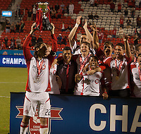 TFC-v-Vancouver-Voyageurs-Cup-2012-May-24-12