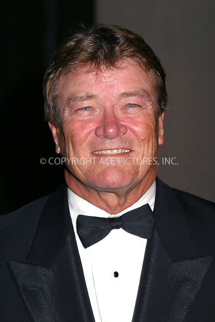 Steve Kroft at the 23rd Annual News and Documentary Emmy Awards hosted by National Academy of Television Arts and Sciences at Mariott Marquis Hotel in New York, September 10, 2002. Please byline: Alecsey Boldeskul/NY Photo Press.   ..*PAY-PER-USE*      ....NY Photo Press:  ..phone (646) 267-6913;   ..e-mail: info@nyphotopress.com