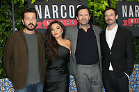 Netflix's Narcos: Mexico Season 2 Special Screening