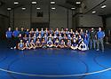 2018-2019 OHS Wrestling