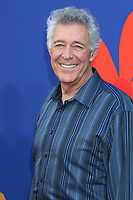 """LOS ANGELES - SEP 5:  Barry Williams at the """"A Very Brady Renovation"""" Premiere Event at the Garland Hotel on September 5, 2019 in North Hollywood, CA"""