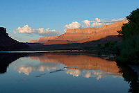 Vermilion Cliffs <br />