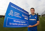 141010 James Beattie