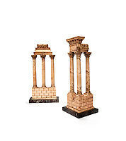 BNPS.co.uk (01202) 558833. <br />