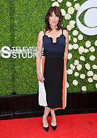 Katey Sagal at CBS TV's Summer Soiree at CBS TV Studios, Studio City, CA, USA 01 Aug. 2017<br /> Picture: Paul Smith/Featureflash/SilverHub 0208 004 5359 sales@silverhubmedia.com