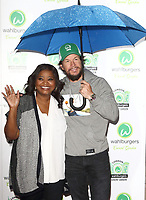 MAY 4 Wahlburgers VIP Launch Party