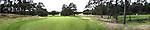 Arnhem - panorama.Rosendaelsche Golfclub.