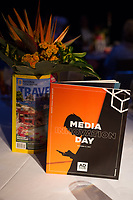 Event - Ad Club Media Innovation / Maven Awards 2017