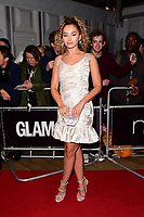 www.acepixs.com<br /> <br /> June 6 2017, London<br /> <br /> Ella Eyre arriving at the Glamour Women of The Year Awards 2017 at Berkeley Square Gardens on June 6, 2017 in London, England. <br /> <br /> By Line: Famous/ACE Pictures<br /> <br /> <br /> ACE Pictures Inc<br /> Tel: 6467670430<br /> Email: info@acepixs.com<br /> www.acepixs.com