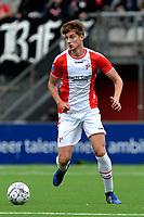 EMMEN - Voetbal, FC Emmen - Almere City, voorbereiding seizoen 2019-2020, 14-07-2019,  FC Emmen speler :eon Sopic