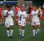 2003.08.02 WUSA: Atlanta at Philadelphia