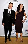 Producers Guild Awards 2009 - Arrivals 1-24-09