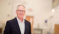 Diversified Plastics CEO manufacturing Brooklyn Park Minnesota