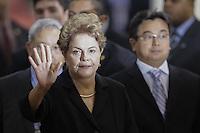 10março2015