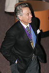 28 August 2006: Inductee Phil Anschutz. The National Soccer Hall of Fame Induction Ceremony was held at the National Soccer Hall of Fame in Oneonta, New York.