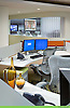 CoStar Offices by RTKL Associates, Inc