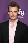 ROBIN DUNNE.arrives to the annual Entertainment Weekly and Syfy Party in conjunction with Comic-Con 2010 at the Hotel Solamar. San Diego, CA, USA.July 24, 2010. ©CelphImage