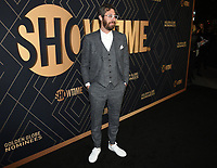 04 January 2020 - West Hollywood, California - David Holstein. Showtime Golden Globe Nominees Celebration held at Sunset Tower Hotel. Photo Credit: Billy Bennight/AdMedia