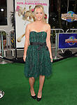 Kaley Cuoco at The Universal Pictures' World Premiere of HOP held at Universal City Walk in Universal City, California on March 27,2011                                                                               © 2010 Hollywood Press Agency