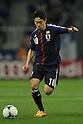 Shinji (JPN), FEBRUARY 29, 2012 - Football / Soccer : 2014 FIFA World Cup Asian Qualifiers Third round Group C match between Japan 0-1 Uzbekistan at Toyota Stadium in Aichi, Japan. (Photo by Akihiro Sugimoto/AFLO SPORT) [1080]