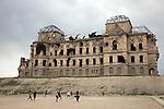 3 may 2012_CULTURE_Kabul