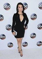 08 January 2018 - Pasadena, California - Ming-Na Wen. 2018 Disney ABC Winter Press Tour held at The Langham Huntington in Pasadena. <br /> CAP/ADM/BT<br /> &copy;BT/ADM/Capital Pictures
