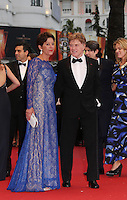 All I Lost - Premiere - 66th Cannes Film Festival