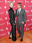 Nicole Kidman Urban & Keith Urban at The 44th Annual Academy Of Country Music Awards held at The MGM Grand Arena in Las Vegas, California on April 05,2009                                                                     Copyright 2009 RockinExposures