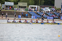 Race: 164  Event: W Non-Champ A-C 8+  Final<br /> <br /> British Rowing Masters Championships 2018<br /> Saturday<br /> <br /> To purchase this photo, or to see pricing information for Prints and Downloads, click the blue 'Add to Cart' button at the top-right of the page.