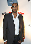 Model Miguel Perdomo attends the Gillette Fusion Men of Style Awards at The 40/40 Club, NY November 2, 2009, Photos by Derrick Salters
