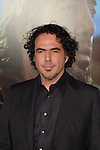 ALEJANDRO GONZALEZ INARRITU. Los Angeles premiere of Roadside Pictures' 'Biutiful' at the Directors Guild of America. Los Angeles, CA, USA. December 14, 2010. ©CelphImage