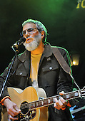 May 28, 2009: YUSUF ISLAM - Empire Shepherds Bush London