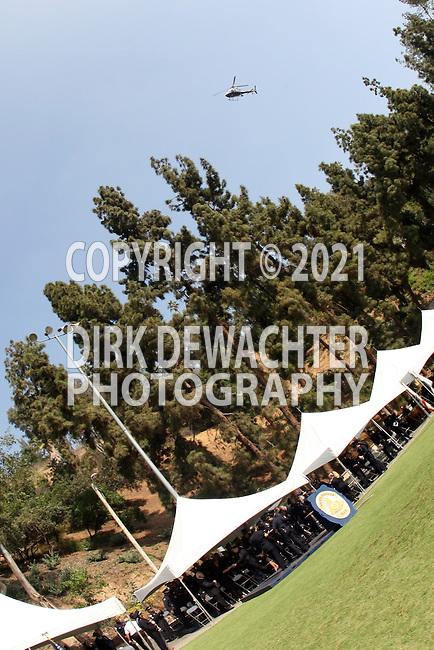 Los Angeles, CA 05/21/09 -